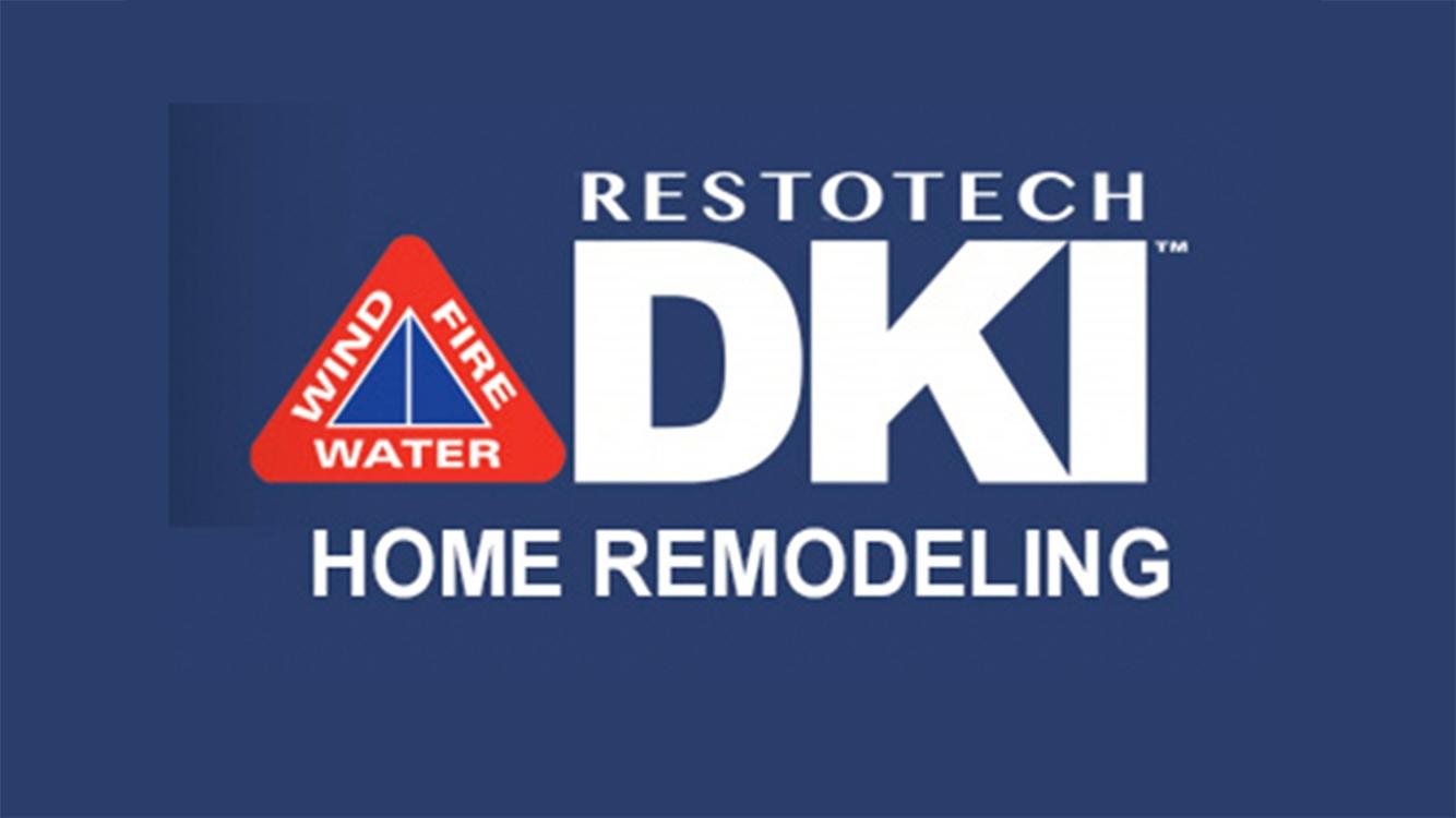 Restotech remodeling