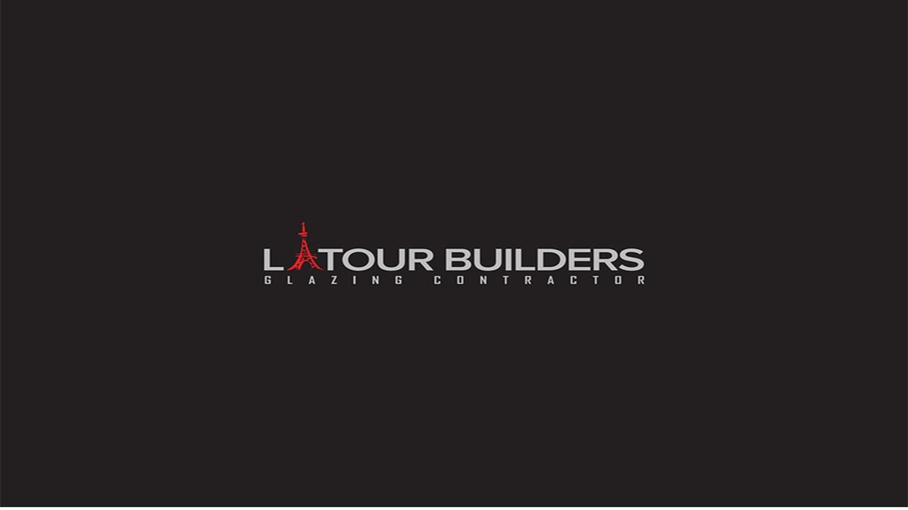 La Tour Builders