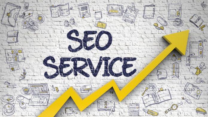 search engine optimization Mission Viejo
