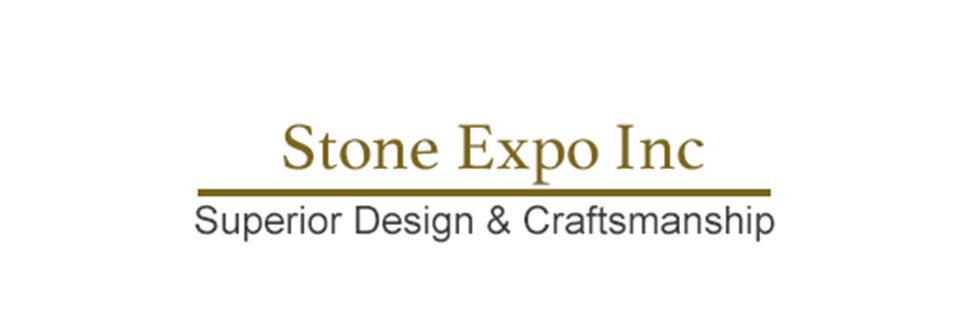 Stone expo INC