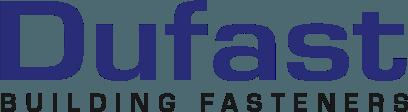 Dufast building fasteners