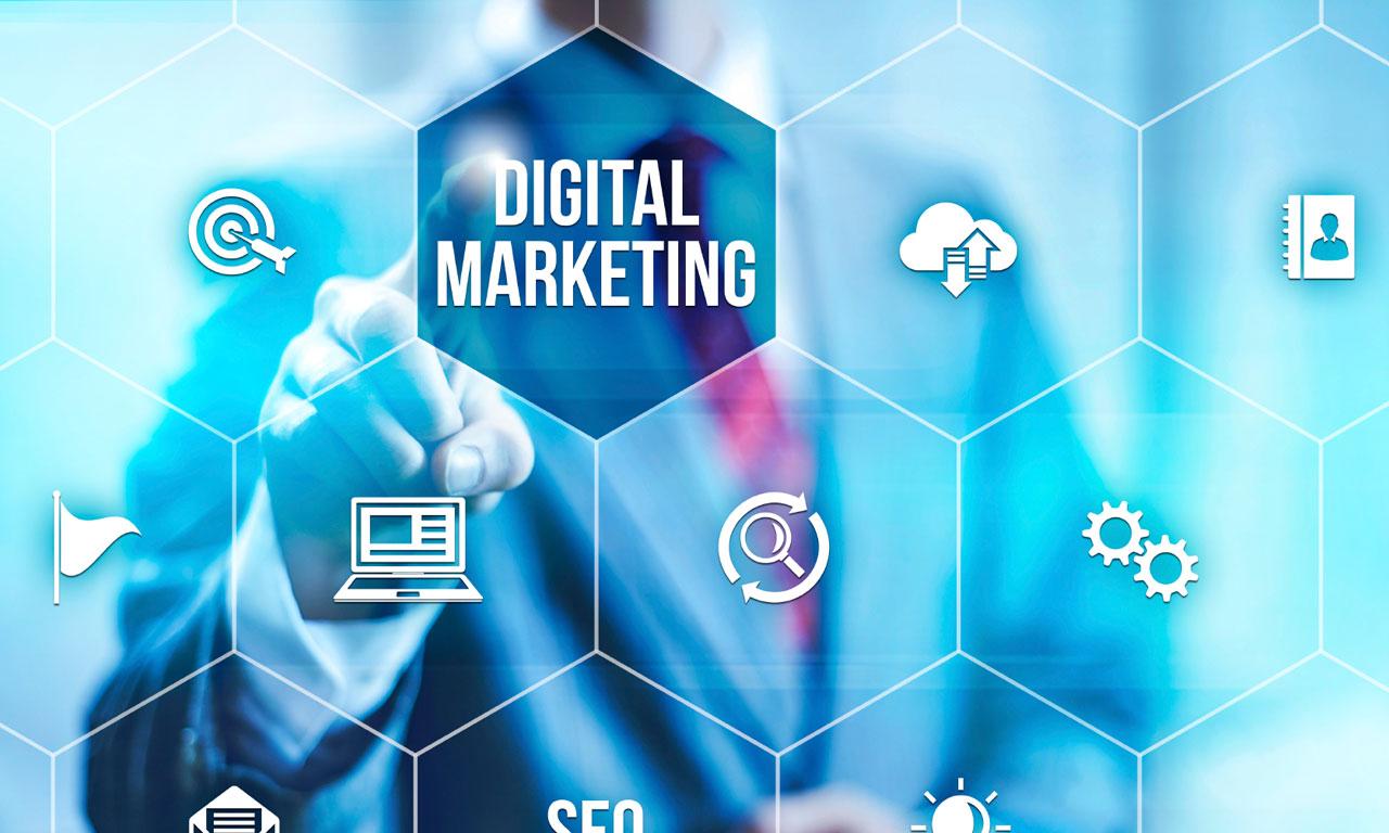 Digital-MArketing-Kampp