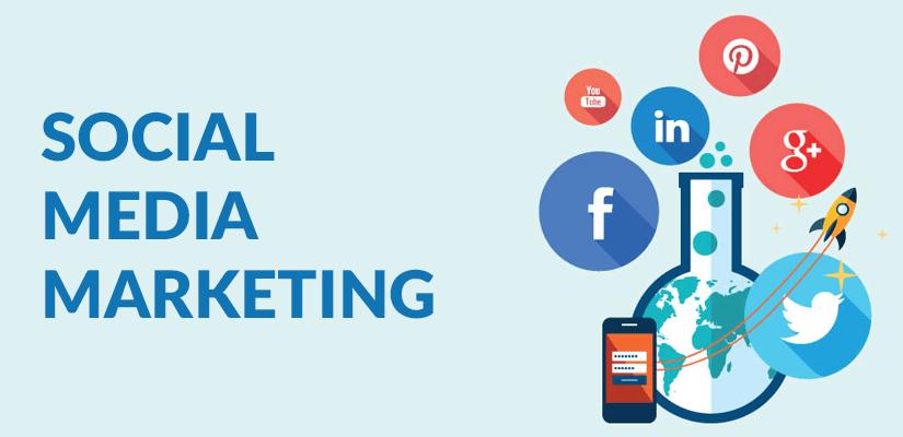 Social media managing in Laguna hills