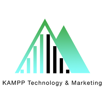 KAMPP Website Design & Marketing