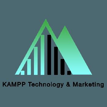 KAMPP LLC |Website Design Digital Marketing Laguna Hills, Social Media Marketing