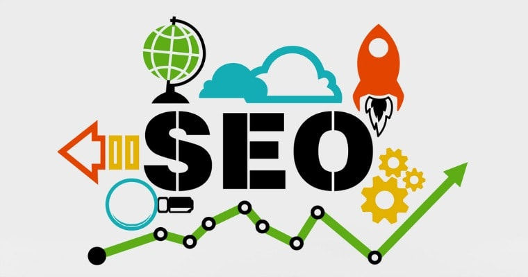Seo (SEO) For Google, Yahoo, and Msn