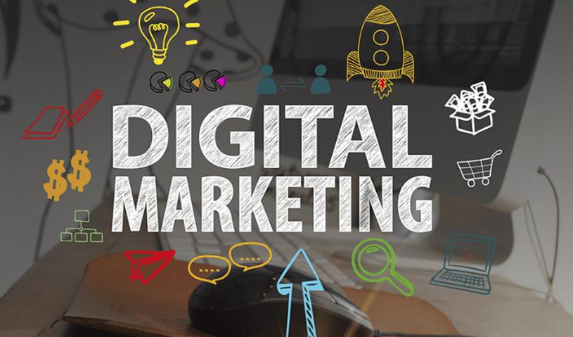 Web marketing in Orange County CA