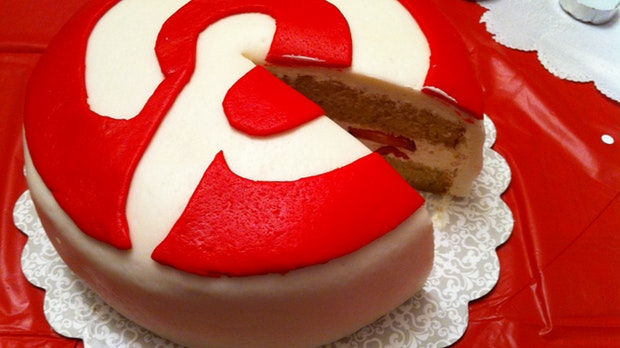 How to Build a Successful Pinterest Marketing Strategy: A Marketer's Guide
