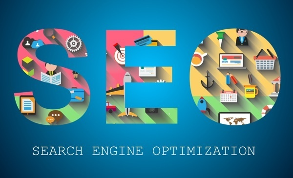 How to drive conversions with on-brand SEO  content writing