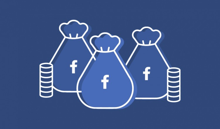 How Effective is Facebook Advertising? The Truth About Facebook ROI