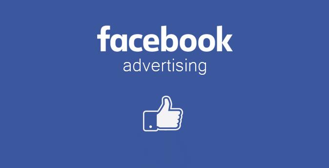 facebook-ads-Laguna hills - Kampp