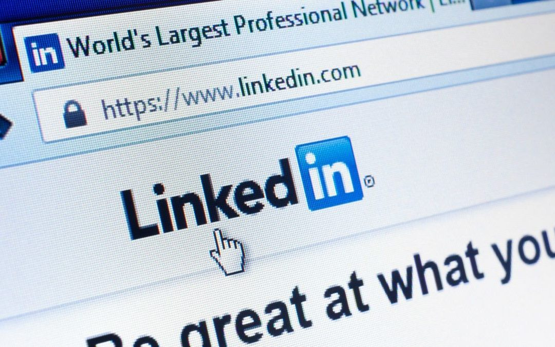 How to Use LinkedIn as a B2B Marketing Tool: 4 Tips