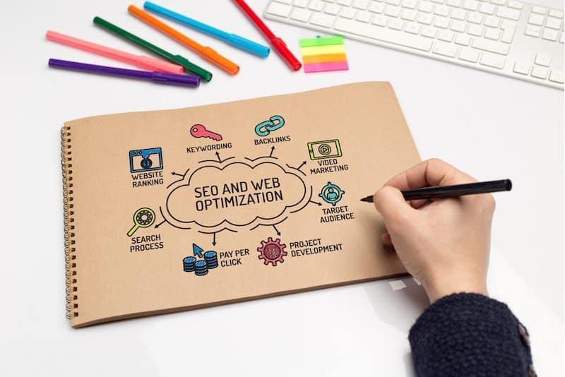 7 SEO Copywriting Tips To Take Your Copy From Zero to Hero