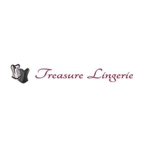 Treasure lingerie