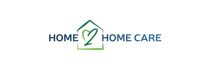 Home 2 homecare
