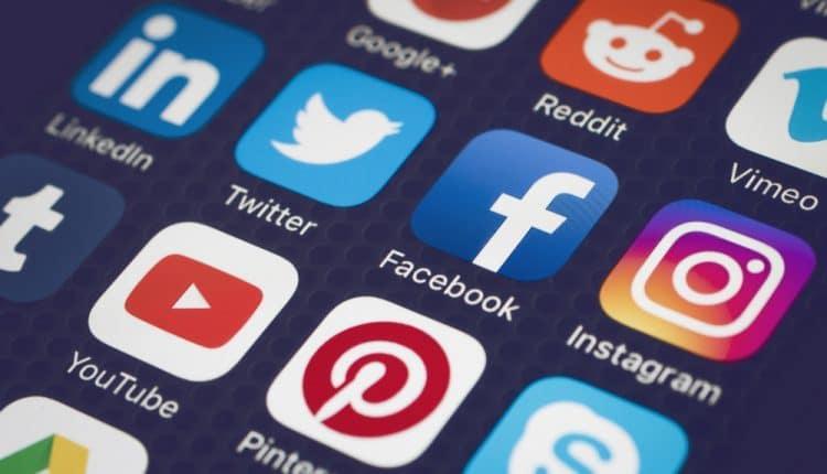 Social media optimization Laguna Niguel