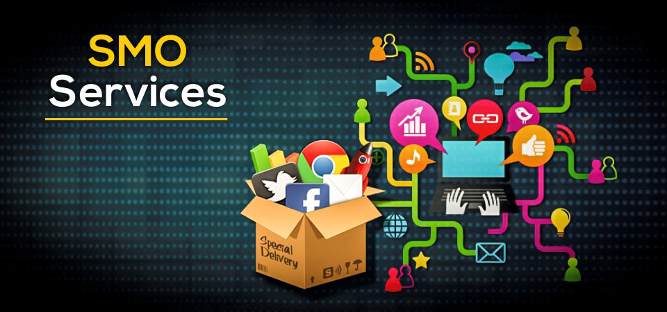 5 Indispensable Social Media Optimization (SMO) Tips to Get Results