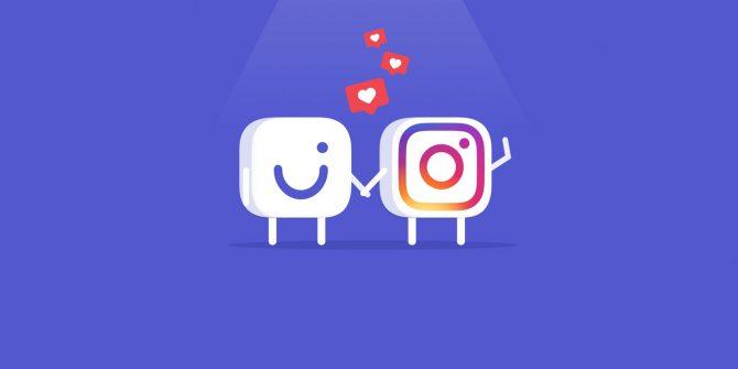 Instagram Growth Laguna Hills
