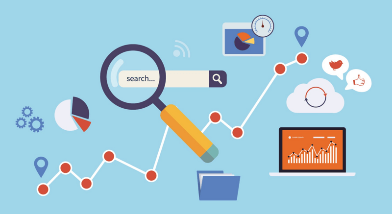 Importance Of Search Engine Optimization For Online Companies