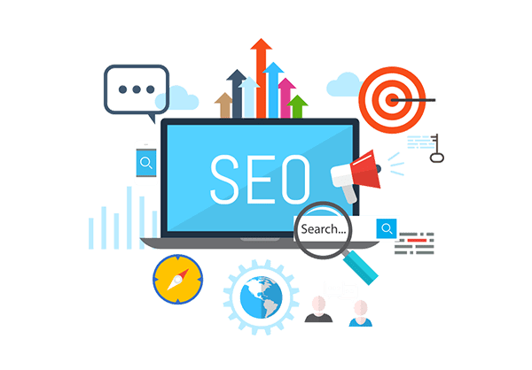 search-engine-optimization laguna Hills