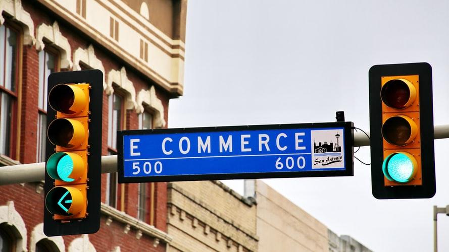 eCommerce Mission Viejo