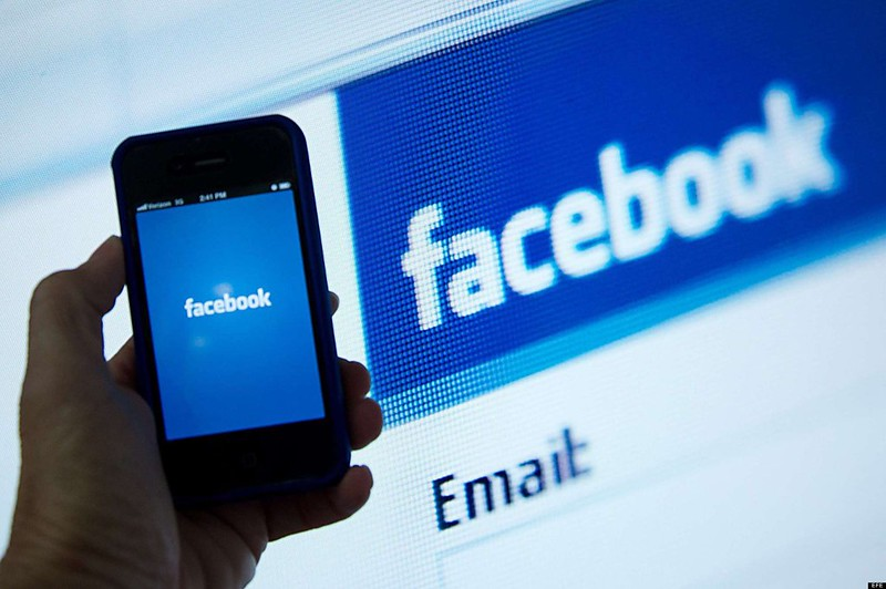 Under the hood: Facebook success, acquisition and development in Laguna Niguel