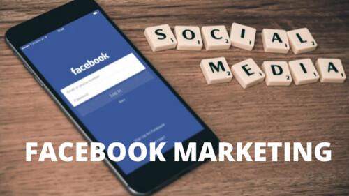Facebook success in Laguna Niguel
