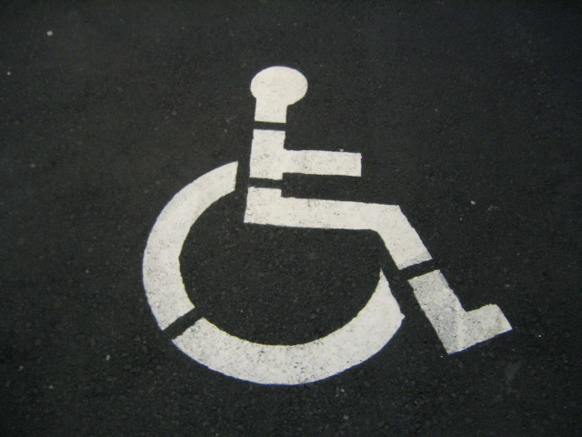 Website Accessibility and Usability in Mission Viejo