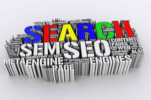 What You Don't Know About Natural Search Engine Optimization Will Hurt You in Laguna Hills