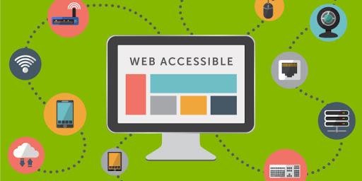 website accessiblity in Laguna Hills