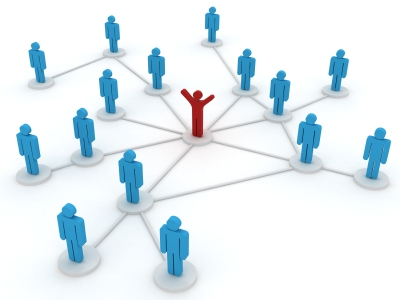 Why Choose Viral Marketing in Lake forest?