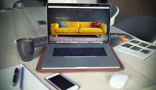 Laguna Hills, Picking Out The Best Web Design For Your Website
