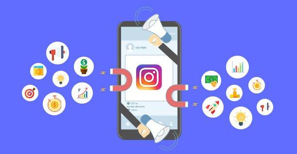 Newport beach, Social Media Optimization