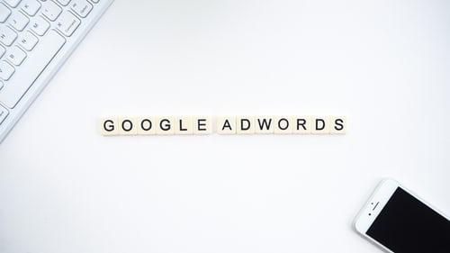 Laguna Niguel,How To Save Money On Google's Adwords