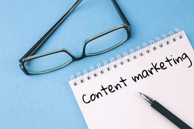 Laguna Hills, 4 Reasons Custom Marketing Content Is Vital For Your Small Business